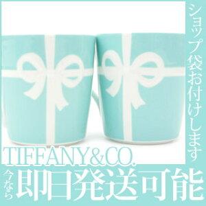TIFFANY&CO.(ティファニー)おかげさまでティファニー販売1万点突破!!5,000円(税抜)以上のお買...