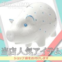 https://image.rakuten.co.jp/cliffedge/cabinet/ti01/17012404_1.jpg