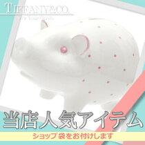 https://image.rakuten.co.jp/cliffedge/cabinet/ti01/17012405_1.jpg