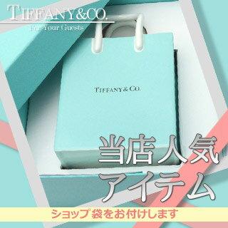 TIFFANY&CO.(ティファニー) ショッピング バッグ オーナ...