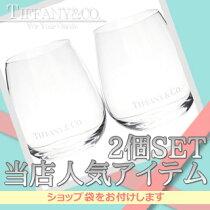 https://image.rakuten.co.jp/cliffedge/cabinet/ti01/10021794_55.jpg