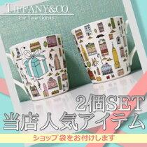 https://image.rakuten.co.jp/cliffedge/cabinet/ti01/12012301_55.jpg
