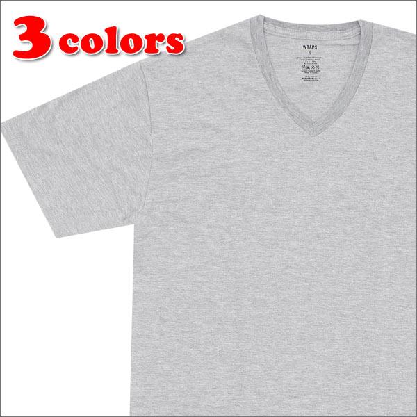 トップス, Tシャツ・カットソー 20213 WTAPS SKIVVIES.TEE V T 200007036930 (W)TAPS 39