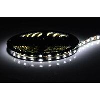 送料無料LEDテープライトDC24V300連5m5050SMD高輝度黒ベース切断可能正面発光防水仕様LEDテープ全6色間接照明看板照明棚下照明