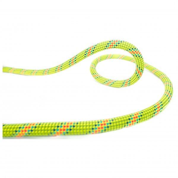 BEAL べアール Virus 10.0(50m -  Green)★ロープ・ザイル・登山・クライミング★