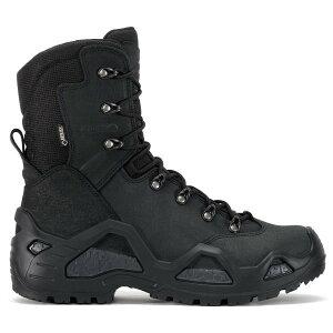 ローバー Z-8N GTX (Black)★登山靴・靴・登山・アウトドアシューズ・山歩き★