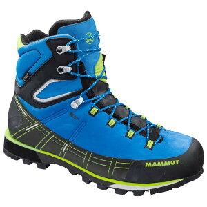 マムート Kento High GTX(Imperial / Sprout)★登山靴・靴・登山・アウトドアシューズ・山歩き★