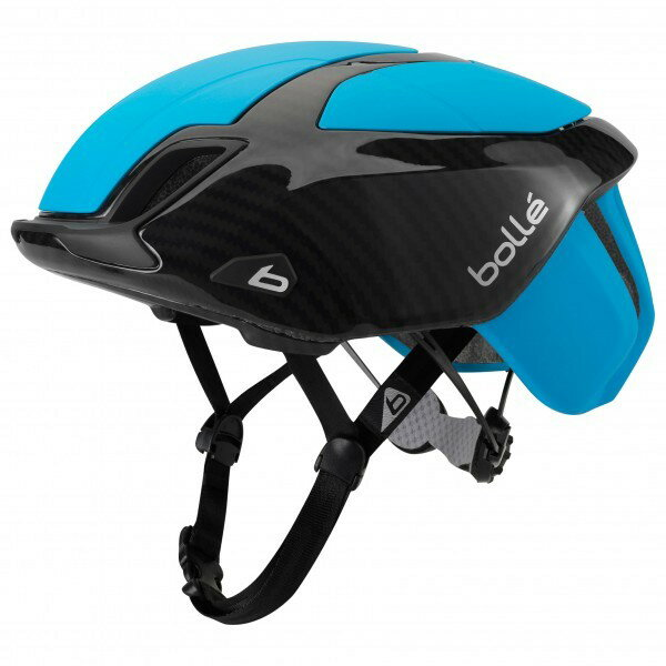 BOLLE ボレー The One Road Premium(Blue Carbon)