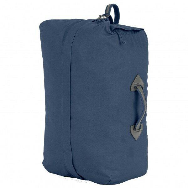 MILLICAN ミリカン Miles The Duffle Bag 40L(Slate)