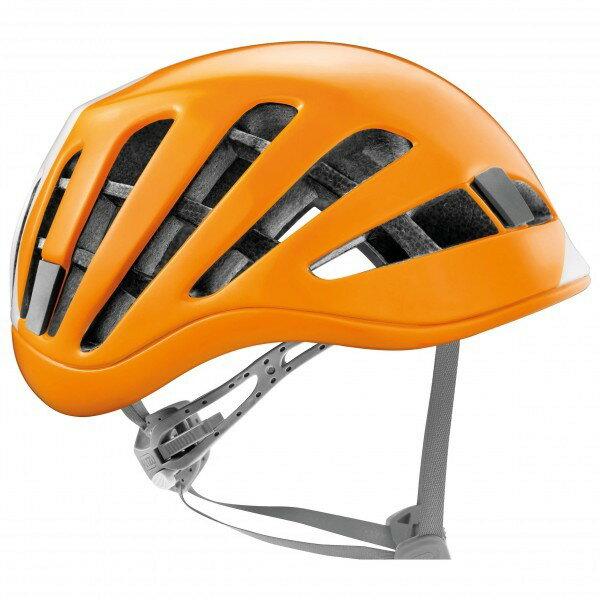 PETZL ペツル Meteor メテオ(Orange)