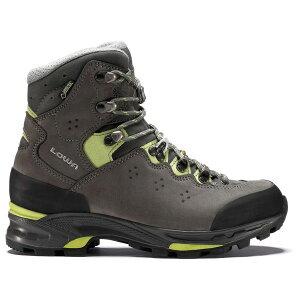 ローバー Lavena II Gtx(Asphalt / Mint)★登山靴・靴・登山・アウトドアシューズ・山歩き★