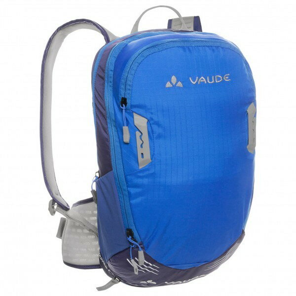 VAUDE ファウデ Aquarius 6+3(Hydro Blue)★リュック・バックパック・登山・山歩・トレッキング★
