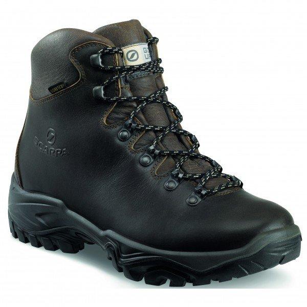 登山・トレッキング, 靴・ブーツ  Terra GTXbrown