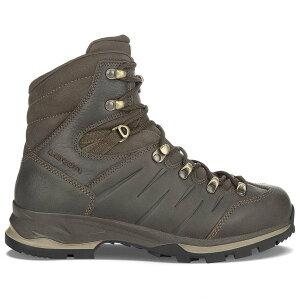 ローバー Pinto LL Mid(Espresso)★登山靴・靴・登山・アウトドアシューズ・山歩き★