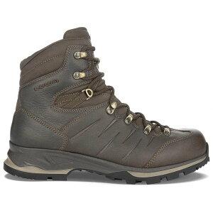 ローバー Pinto LL Mid ウーマン(Espresso)★登山靴・靴・登山・アウトドアシューズ・山歩き★