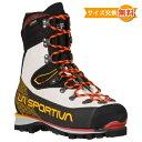 【 即納 】 スポルティバ ネパール キューブ GTX ウーマン 2019 ( Ice ) ★ 登山靴 ・ 靴 ・ 登山 ・ アウトドアシューズ ・ 山歩き ★・・・
