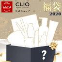 【CLUBCLIO(クリオ)公...