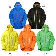 【お買得!メンズ・男性用 スキーウェア ジャケット単品】PHENIX フェニックス Snow Ridge 3L Jacket PM452ST01【スキーウェア 単品】