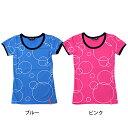 NANITY ナニティ レディースTシャツ NYT-52【ア...
