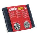 SWIX スウィックス T0267J ファイバーテックスコン...