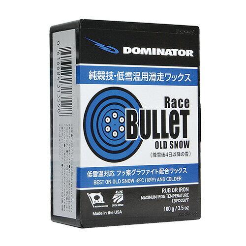 https://item.rakuten.co.jp/clmart/2017060402/