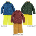 RESEEDAレセーダJUNIORSUITRES70006
