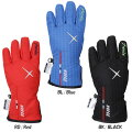 PHENIX/PS7G8GL81/NorwayTeamBoy'sGlovesPS7G8GL81