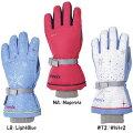 PHENIX/PS7H8GL90/SnowCrystalGirl'sGloves