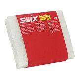 最安値に挑戦!SWIX スウィックス T0268 ファイバーテックス ホワイト 研磨剤抜きブラッシングポリッシュ用 3枚入り【スキー スノーボード チューンナップ用品】