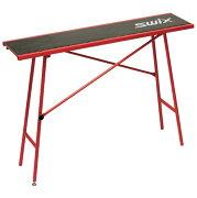 スウィックス エコノミー テーブル ワクシングテーブル・チューンナップテーブル チューンナップ