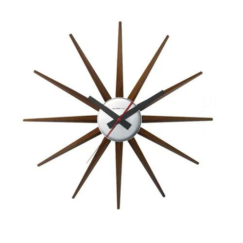 壁掛けフック特典有★掛け時計 アトラス2 Atras2【壁掛け時計 掛時計 時計 壁掛け 連...