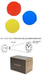 【送料無料】 掛け時計 置き時計 壁掛け時計 壁時計 時計 壁掛け 置時計 クロック シンプル プ...