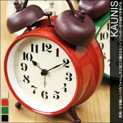 時計 インターフォルム