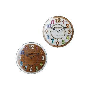 電波時計 掛け時計 壁掛け時計 時計 壁掛け デザイン掛け時計 壁掛け 電波掛け時計 おしゃれ デ...