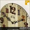 �ݤ����ץ���٥륯[Amberg]�����ե����[interform]���ɳݤ����Ȼ������ȥ��ƥåץ�֥��ȥ���ƥꥢ����ץ�ݥåפ������ǥ������ŷ�ץ쥼��ȥݥåסۡ�����̵�����ݥ����10�ܡۡڤ�����_���˱Ķȡۡڳڥ���_������10P01Sep13