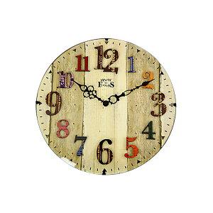 【送料無料】電波時計アンベルク【掛け時計壁掛け時計電波壁掛け時計アナログおしゃれレトロ北欧西海岸デザインプレゼントブランド新築祝い引越し祝いギフト壁掛け電波時計インターフォルムインテリア時計結婚祝い|熨斗】