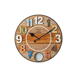 【送料無料】振り子時計ベルゴインターフォルム[interform]【掛け時計壁掛け壁掛け時計インテリア時計デザインプレゼントブランド掛け時計デザイン北欧テイスト壁掛け時計おしゃれ壁時計結婚祝い新築祝い玄関ギフト】