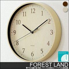 掛け時計 壁掛け時計 時計 壁掛け インテリア 連続秒針 スイープ 静音 音がしない おしゃれ デ...