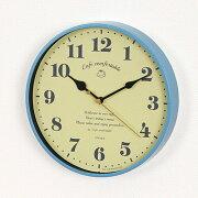 クーポン 掛け時計 コンフォータブル アナログ おしゃれ シンプル デザイン プレゼント インテリア