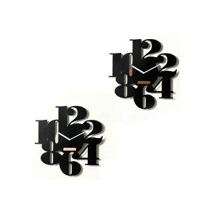 【送料無料】電波時計レグルス[Regulus]RUC-R-003RUKE&C【掛け時計壁掛け時計時計壁掛け電波デザイナーズデザインモダン壁掛け電波時計おしゃれ北欧和モダン大きな時計壁時計結婚祝い新築祝いインテリアウォールクロック】
