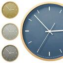 掛け時計 SIEVE 時計 paint[ペイント]【掛け時計 置き時計 時計 おしゃれ モダン…
