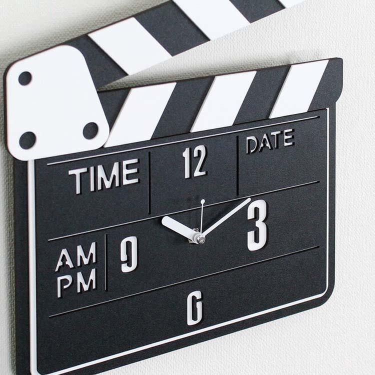 掛け時計 時計 壁掛け 連続秒針 スイープ 静音 音がしない おしゃれ デザイン 木 ギフト 和モダン プレゼント 壁時計 雑貨 おもしろ