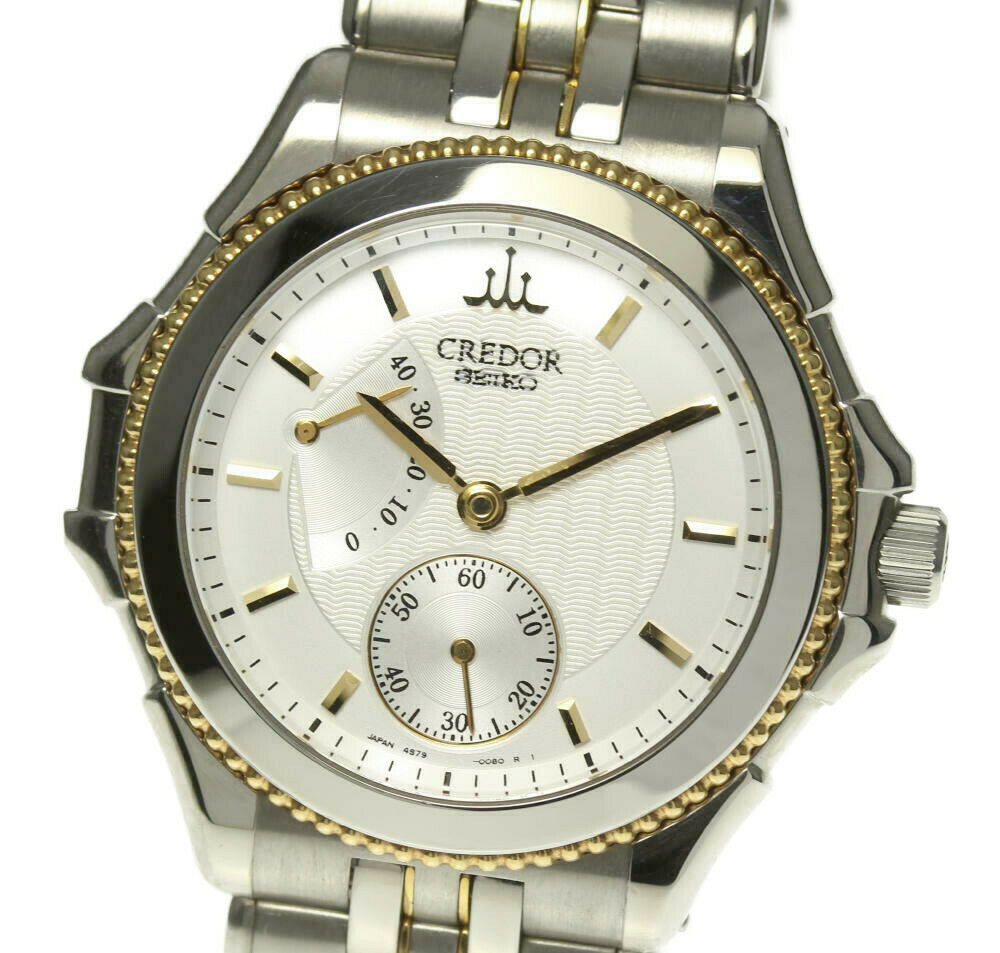 腕時計, メンズ腕時計 SEIKO GCAY9904S79-0A20 ev15