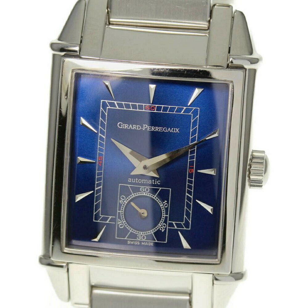 腕時計, メンズ腕時計 GIRARD-PERREGAUX 2593