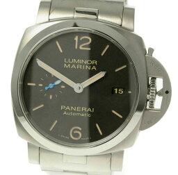 ルミノール 42mm PAM00722