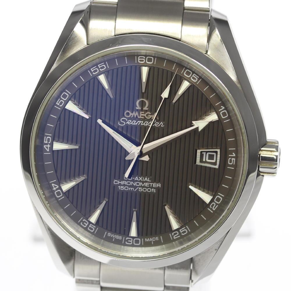 腕時計, メンズ腕時計 OMEGA 231.10.42.21.06.001