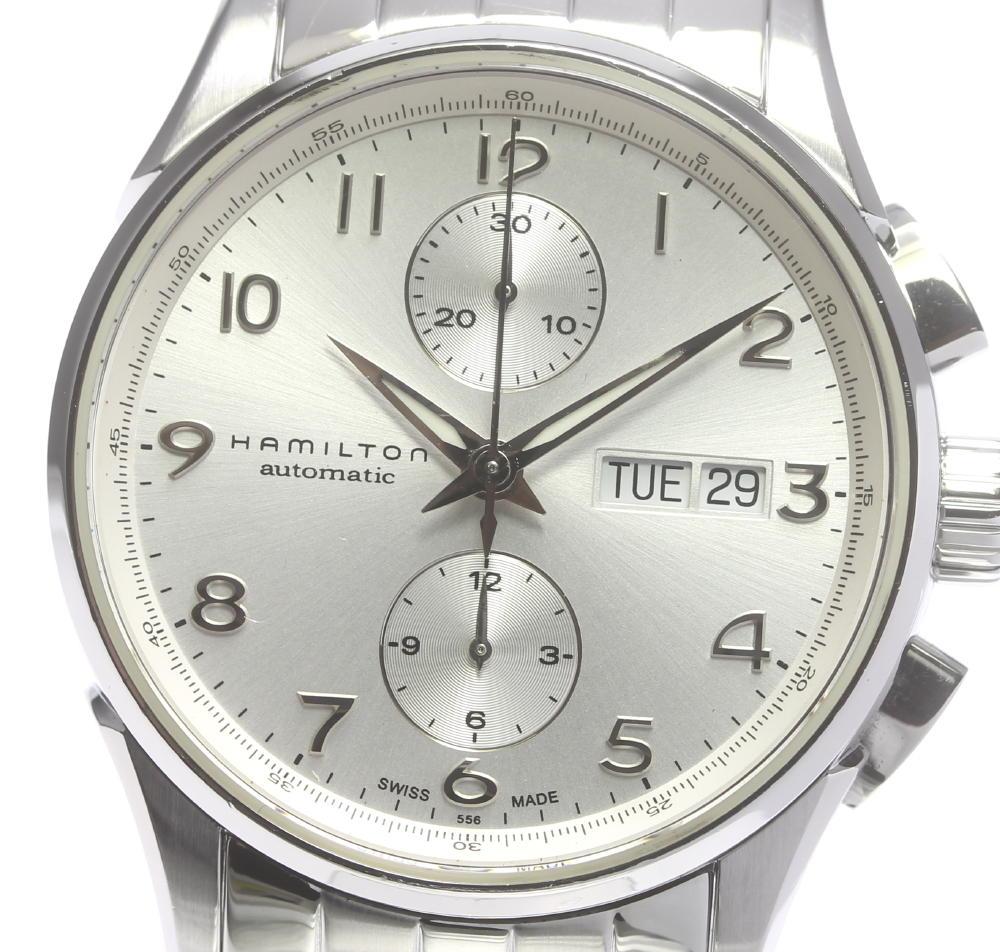 腕時計, メンズ腕時計 HAMILTON H325760 ev10