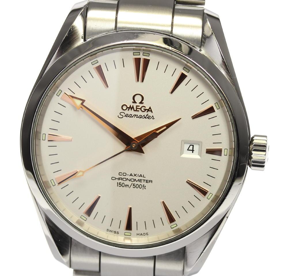 腕時計, メンズ腕時計 OMEGA 2502.34 ev05