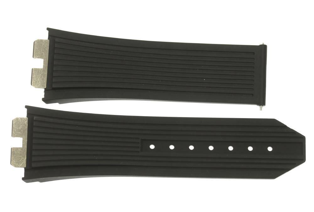 腕時計, メンズ腕時計 HUBLOT 27mm ev05a