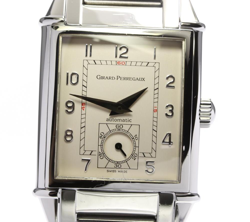 腕時計, メンズ腕時計 GIRARD-PERREGAUX 1945 2593 ev05